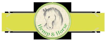 Hemp & Horse